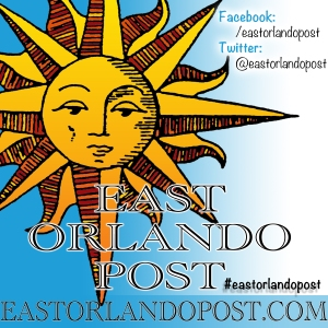 East Orlando Post ad