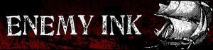 Enemy Logo